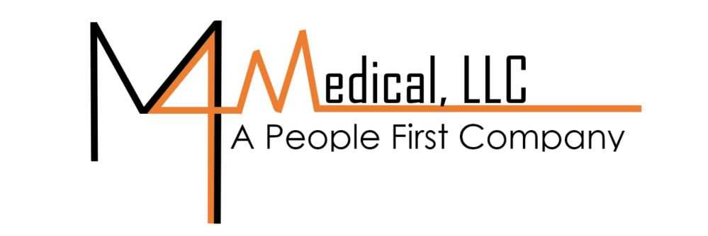M4 Medical, LLC