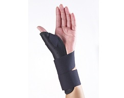 Thumbster Soft Splint