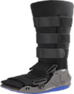 EZG8 Walker Boot