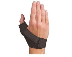 TeePee Thumb Protector
