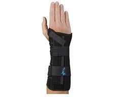 "Universal Wrist Lacer 10.5"""