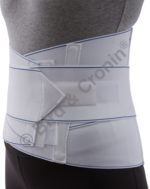 Revere Lumbosacral Support