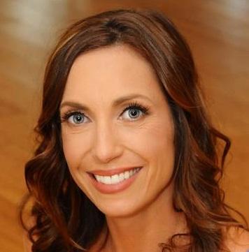 Hannah Sansone